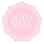 Agata Szulc